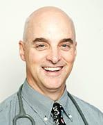 Brian Orr Pediatrician