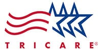 tricare health insurance pediatrician